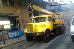 2020-11-16-FAP-trucks_12