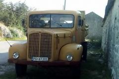 2020-11-16-FAP-trucks_13