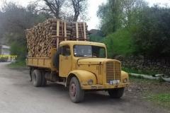 2020-11-16-FAP-trucks_14