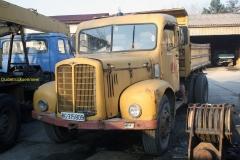 2020-11-16-FAP-trucks_15