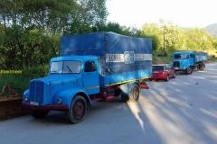 2020-11-16-FAP-trucks_16