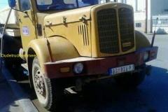 2020-11-16-FAP-trucks_17