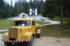 2020-11-16-FAP-trucks_18