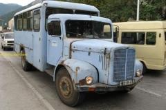 2020-11-16-FAP-trucks_19