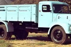 2020-11-16-FAP-trucks_20