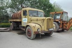 2020-11-16-FAP-trucks_21