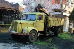 2020-11-16-FAP-trucks_22