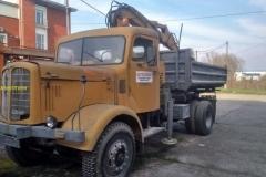 2020-11-16-FAP-trucks_23