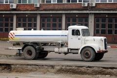 2020-11-16-FAP-trucks_24