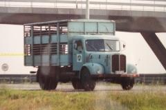 2020-11-16-FAP-trucks_25