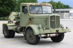 2020-11-16-FAP-trucks_26
