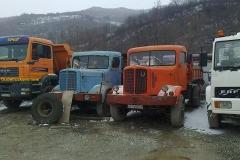 2020-11-16-FAP-trucks_27
