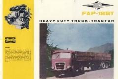 2020-11-16-FAP-trucks_29