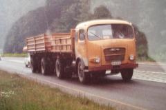 2020-11-16-FAP-trucks_31