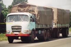 2020-11-16-FAP-trucks_32