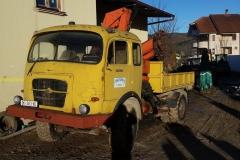 2020-11-16-FAP-trucks_33