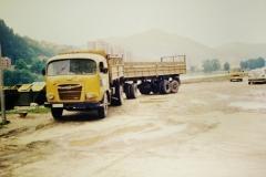2020-11-16-FAP-trucks_34