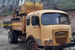 2020-11-16-FAP-trucks_35