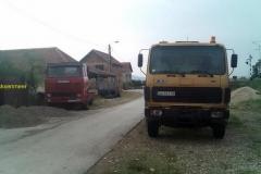 2020-11-16-FAP-trucks_36