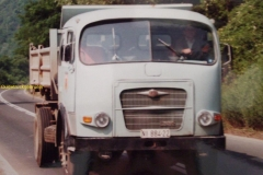 2020-11-16-FAP-trucks_37