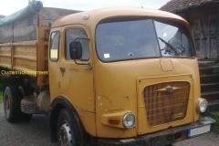 2020-11-16-FAP-trucks_40