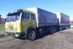 2020-11-16-FAP-trucks_41