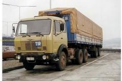 2020-11-16-FAP-trucks_42