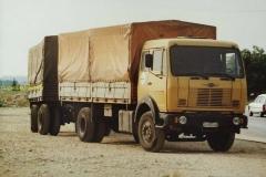 2020-11-16-FAP-trucks_43