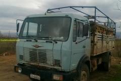2020-11-16-FAP-trucks_44