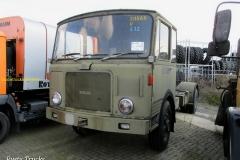 2018-12-24 FBW LS 50 V 1972 (3) Alga