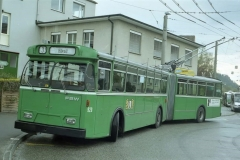 2020-12-22-FBW-Trollybus