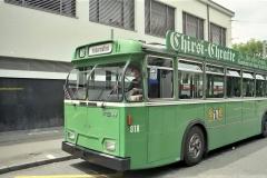 2020-12-22-FBW-trolley-bus