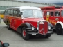 FBW bussen