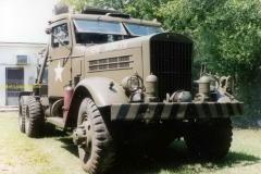 2010-01-07 federal 1945