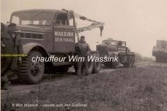 2013-03-22 Federal 606 Wim + Wim Wassink