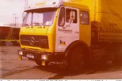 2011-03-03-Mercedes-1926