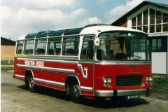 2019-04-13-1963-Van-Hool-Fiat-314