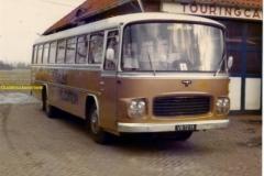 2019-04-13-1963-Van-Hool-Fiat-320