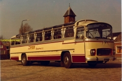 2019-04-13-1966-Van-Hool-Fiat-340