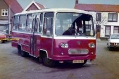 2019-04-13-1970-Van-Hool-625N2P