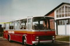 2019-04-13-1971-Van-Hool-Fiat-308