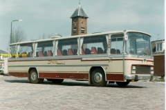 2019-04-13-1972-Van-Hool-Fiat-308