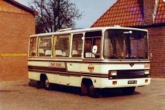 2019-04-13-1972-Van-Hool-Fiat-625