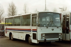 2019-04-13-1973-Van-Hool-Fiat-314-3