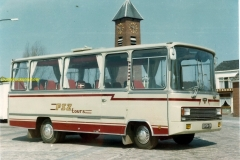 2019-04-13-1973-Van-Hool-Fiat-625