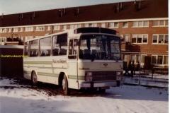2019-04-13-1973-v.Hool-Fiat-314-3