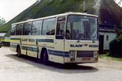 2019-04-13-1974-Van-Hool-Fiat-700