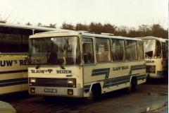 2019-04-13-1975-Van-Hool-Fiat-329