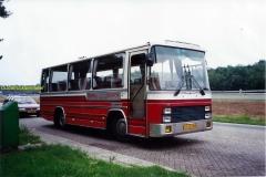 2019-04-13-1976-Van-Hool-Fiat-314