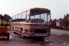 2019-04-13-1976-Van-Hool-Fiat-440